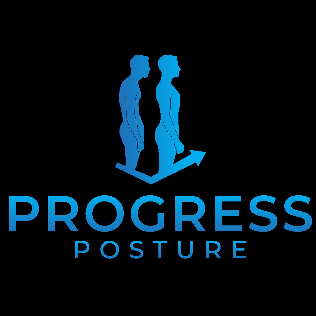 Progress Posture